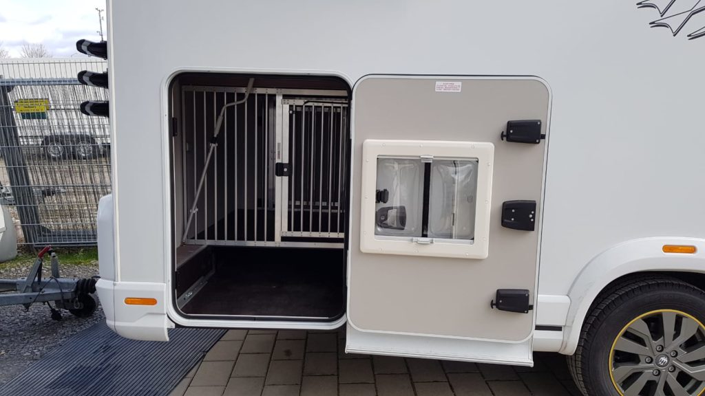 Hundebox-2